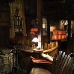 Photo de Yellow Deli