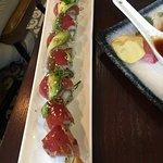 Photo of Oka Restaurant