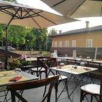 صورة فوتوغرافية لـ Il Posto Giusto - Pizza & Bistrot