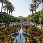 800px-Qavam_Garden,_Shiraz_01_large.jpg