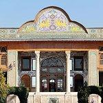 Qavam_House_(11993601613)_large.jpg