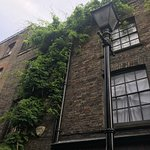 Фотография Jack the Ripper Tour - Discovery Tours