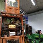 Auto & Technik Museum (Automobile and Technology Museum) Photo