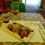 Foto de Ofis Restaurante