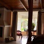 La Mirage Garden Hotel & Spa ภาพถ่าย