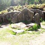 Φωτογραφία: Druids Temple