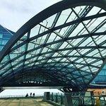 Bilde fra The Westin Denver International Airport