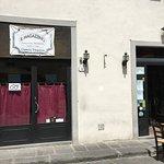 Фотография La Bussola Free Tours