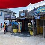 Foto di Gulf Islands Water Park