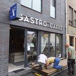 A2 Gastro Caffe fényképe