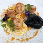 Foto de Catalina Restaurant