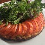 ภาพถ่ายของ Cafe Provence