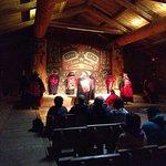 Saxman Native Village صورة فوتوغرافية