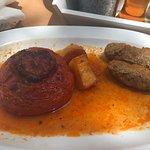 Foto di Restaurant Anna