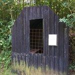 صورة فوتوغرافية لـ Kelvedon Hatch Secret Nuclear Bunker