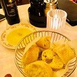 Bilde fra Maggiano's Little Italy