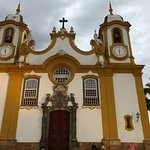 Foto de Santo Antonio Church