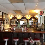 Bilde fra Mike's Old Fashioned Soda Fountain