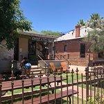 Songbird Coffee & Tea Houseの写真