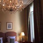 Hotel The Peellaert – fénykép