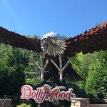Bilde fra Dollywood