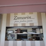 Photo of Zamaren