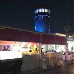 Photo of Pieros Music Cafe