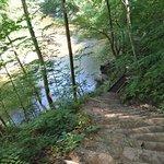 Bilde fra Wissahickon Valley Park
