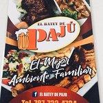 El Batey de Paju