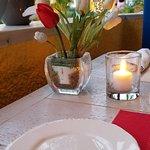 Bild från Tulip