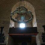 Candelabro da Igreja