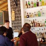Havana's Bar