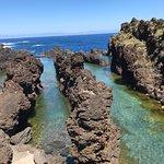 Porto Moniz Natural Swimming Pools صورة فوتوغرافية
