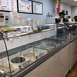 Foto de Abel's Ice Cream