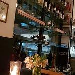 Photo de Jacinto cafe & restaurant
