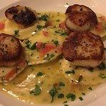 صورة فوتوغرافية لـ Vivo Country Italian Kitchen & Bar