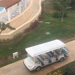 Hotel Sercotel Experience Cayo Santa Maria