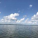 Foto di Lake Dora