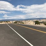 Photo of Highway 12 Scenic Byway