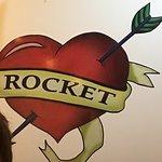 Фотография Rocket Bakery and Fresh Food