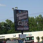 Foto de Buttered Bunns Cafe