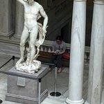 The Walters Art Museumの写真