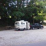 Ouabache Trails Park