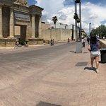 Photo of Puerta del Puente