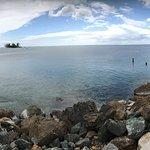 صورة فوتوغرافية لـ Island View