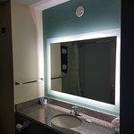 Best Western Mayport Inn & Suites Photo