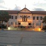 Foto de Chiang Mai City Arts and Cultural Centre