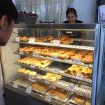Foto de Bob's Bakery