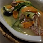 Kukka Beach Restaurant Photo