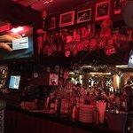 Bilde fra Anchor Bar